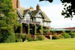 The Piersland House Hotel, Craigend Road, Troon,